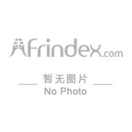Ningbo Dingda International Trade Co., Ltd